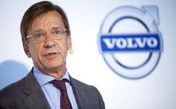 CEO Volvo: Tương lai sẽ thuộc về thời của động cơ điện, giã biệt động cơ diesel