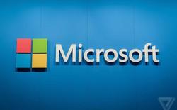 Microsoft mua chuộc người dùng bằng cách trả tiền khi tìm kiếm trên công cụ Bing, hơn 1.600 lần được khoảng 5 USD