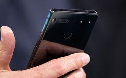 """Cha đẻ Android bị buộc tội vi phạm thương hiệu """"Essential"""" của một nhà sản xuất phụ kiện"""