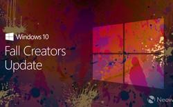 Microsoft có thể ra mắt tới 3 phiên bản Windows 10 mới, sẽ có Windows 10 Pro N