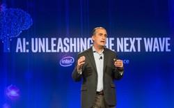 Intel hợp tác với Cơ quan quân sự DARPA phát triển hệ thống máy tính HIVE với khả năng xử lý dữ liệu Big Data mạnh nhất
