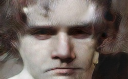 Chiêm ngưỡng những khuôn mặt chưa từng tồn tại trên đời, được tạo nên bởi Trí Tuệ Nhân Tạo