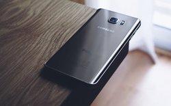 Samsung để hàng triệu người dùng trước nguy cơ tấn công của hacker, chỉ vì quên gia hạn một tên miền