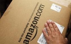 Nhiều người mua đồ trên Amazon, nhưng thực tế nhận được hàng từ Alibaba, cách kiếm 70 triệu mỗi tháng của các 'dân buôn'