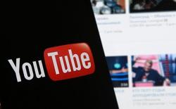 4 biện pháp chống nội dung khủng bố của YouTube