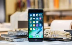 Imagination Technologies quyết định bán mình, dấu chấm hết của một nhà cung ứng sống dựa vào Apple