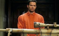 'Cade Yeager' trong Transformers: Điện ảnh đã giúp nam tài tử Mark Wahlberg từ bỏ quá khứ lầm lạc như thế nào?