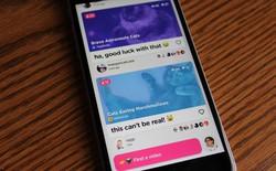 YouTube thử nghiệm ứng dụng Uptime, xem video cùng lúc với bạn bè và chia sẻ những điều thú vị