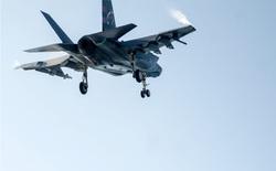 Chiêm ngưỡng dàn Máy bay Chiến đấu thế hệ mới F-35, đắt đỏ nhất trong lịch sử Quân Đội Hoa Kỳ