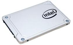 Intel ra mắt dòng SSD mới với hiệu suất vượt trội nhưng giá bán cạnh tranh hơn