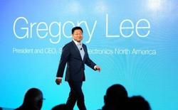 Nokia vừa chọn ra được lãnh đạo mới, đó chính là công thần của Samsung