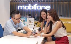 MobiFone tung gói cước 4G siêu rẻ cung cấp tại 35 tỉnh thành