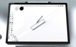 Video concept của chiếc máy tính Surface Studio 2 này sẽ khiến bạn chết mê