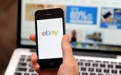 Để mua sắm an toàn trên eBay không khó như bạn nghĩ, hãy lưu ý 7 bước sau đây