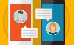 Amazon đang phát triển ứng dụng nhắn tin riêng, hỗ trợ nhắn tin, gọi điện theo cá nhân và theo nhóm, hoàn toàn miễn phí