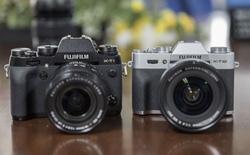 2 chiếc máy ảnh mirrorless thành công nhất của Fujifilm: X-T1 và X-T10 chính thức dừng sản xuất