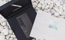Meizu Pro 7 với màn hình phụ phía sau sẽ ra mắt vào ngày 26/7