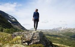 12 lý giải khoa học chứng minh tại sao chúng ta nên ra ngoài, không nên ở trong nhà mãi