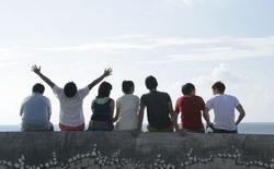 Liệt kê 10 kiểu bạn bè mà bất cứ ai cũng nên có trong cuộc đời mình