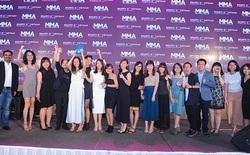 Diễn đàn MMA 2017 đã trở lại và chính thức nhận bài thi cho Giải Thưởng Smarties Việt Nam