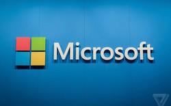 Kaspersky chấm dứt vụ kiện chống độc quyền đối với Microsoft vì một thay đổi nhỏ của Windows 10