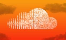SoundCloud chính thức được cứu nhờ khoản đầu tư ở phút chót, CEO từ chức