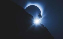 [Ảnh] 10 bức ảnh tuyệt vời ghi lại sự kiện nhật thực toàn phần hoàn hảo nhất 99 năm qua
