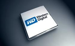 Hãng sản xuất ổ cứng Western Digital cũng nhảy vào cuộc đua điện toán đám mây