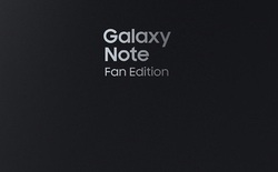 Galaxy Note7 tân trang cháy hàng tại Hàn Quốc bất chấp Note8 sắp lên kệ