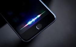 Hacker sử dụng âm thanh tai người không nghe thấy để chiếm quyền điều khiển Siri trên iPhone
