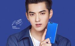 Xác nhận Xiaomi Mi Note 3 sắp ra mắt cùng ngày với Mi Mix 2, phiên bản màn hình lớn của Mi 6