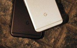 Google thâu tóm HTC là để trở thành Apple thứ 2?