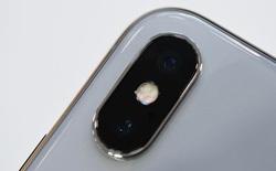 Ảnh thực tế iPhone X: đừng quá chú ý vào thiết kế, điểm nhấn nằm ở các tính năng khác