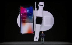 iPhone X chắc chắn sẽ tụt hậu hơn những chiếc smartphone Android khác ở khía cạnh quan trọng này