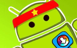 Fanpage Android Việt Nam với 1,6 triệu like đã hoàn toàn biến mất vào đêm qua