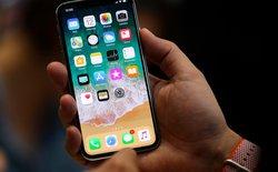 iPhone X sẽ không có tính năng mà hơn một nửa người dùng iPhone yêu thích