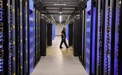"""Amazon thực hiện một thay đổi """"nhỏ"""" với mảng kinh doanh điện toán đám mây 12 tỷ USD của mình, nhưng có thể hạ gục Microsoft và Google"""