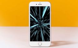 iPhone X khiến iPhone 8/8 Plus trở thành mẫu iPhone bán chậm nhất của Apple từ năm 2013 tới nay