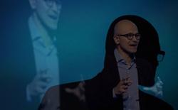 """CEO Microsoft đã từng chống lại vụ thâu tóm Nokia: """"Tại sao lại cần tới 3 hệ điều hành smartphone?"""""""