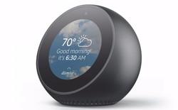 Amazon trình làng một loạt thiết bị mới tại sự kiện về phần cứng của hãng