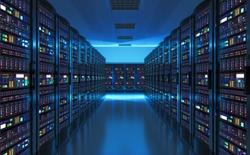 Oracle vừa thực hiện một cuộc cách mạng công nghệ lưu trữ dữ liệu, đe dọa Amazon