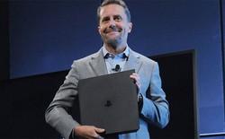 Công thần số một của Sony từ chức, sau 27 năm đóng góp công sức và đưa PlayStation lên vị trí thống trị