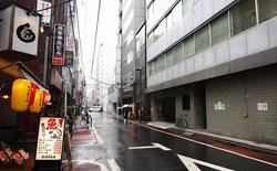 10 sự thật sẽ khiến bạn phải ngỡ ngàng khi đến thăm đất nước Nhật Bản