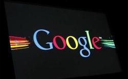 """Khoản đầu tư 400 triệu USD của Google vào công nghệ AI đã đến ngày """"hái quả"""""""