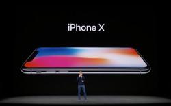 """Japan Display tham vọng """"hất cẳng"""" Samsung khỏi hợp đồng cung ứng màn hình OLED trị giá hàng tỷ USD với Apple"""