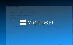 Google cáo buộc Microsoft để lộ các lỗ hổng bảo mật của Windows 7 thông qua các bản vá lỗi của Windows 10