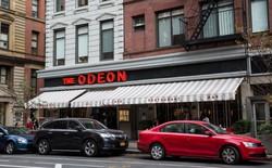 Cùng thăm quan khu phố nổi tiếng đắt đỏ nhất New York, nơi ở của những doanh nhân và ngôi sao giàu nhất thế giới