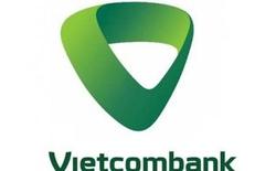 Vietcombank chính thức ra mắt tính năng chuyển tiền nhanh liên ngân hàng, hoạt động 24/7, kể cả dịp lễ, Tết