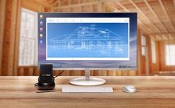 Đã đến lúc các nhà phát triển tạm biệt PC bởi Samsung Dex giờ đây có thể chạy được cả Linux với khả năng tương thích tối đa