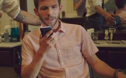 """Trợ lý ảo Bixby 2.0 của Samsung sẽ sử dụng công nghệ từ chính """"cha đẻ"""" Siri, dự kiến đưa Bixby lên mọi thiết bị tương lai"""